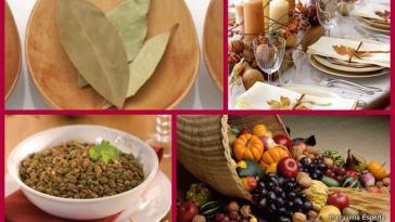 2011 12 111 - Alimentos Que Atraem Sorte Na Ceia De Ano Novo - Parte 2