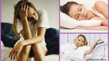 2011 12 173 - Os Problemas Decorrentes da Privação do Sono
