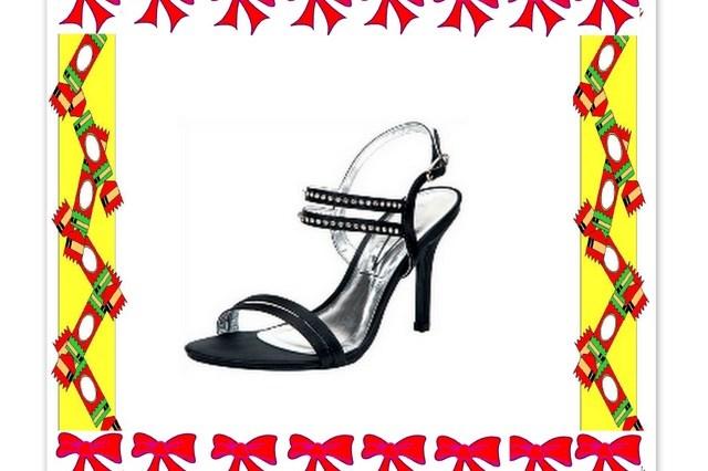 Capturas de tela36 - Sandálias para a Noite de Natal - C&A