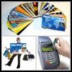 cartaodecredito - Cartão de crédito: aprenda a usar!