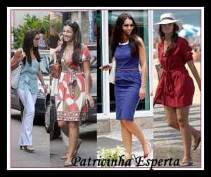 look patricia poeta1 - look-patricia-poeta