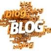 blog corporativo - Você Confia Na Sua Blogueira? Parte 2