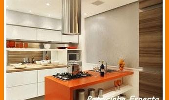 ppppp - Colorindo as paredes e a casa