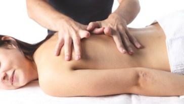 osteopatia - Tratamento pela osteopatia