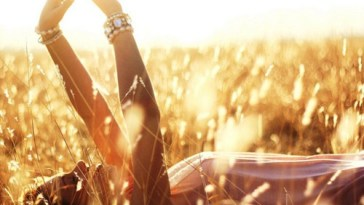 8605408 8S4ZE - Os Benefícios do Sol
