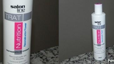 DSCN2338 - Mais produtos Salon Line