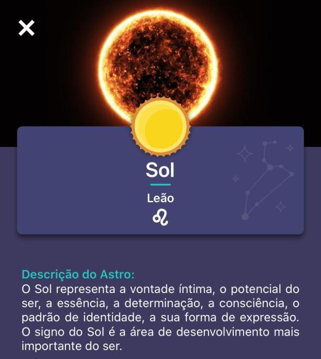 WhatsApp Image 2020 02 13 at 14.54.39 - Mapa Astral: O que é Ascendente? Qual o Significado dos Planetas
