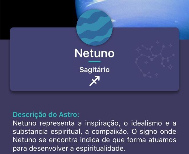 WhatsApp Image 2020 02 13 at 17.20.55 - Mapa Astral: O que é Ascendente? Qual o Significado dos Planetas