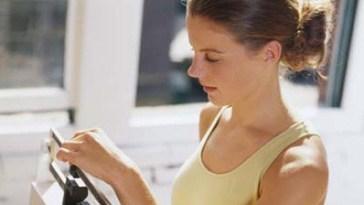 diabetes and weight loss 1 - Como Manter o Peso?