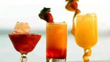 martin pescador boutique hotel 798 drinks 6 - Bebidinhas refrescantes