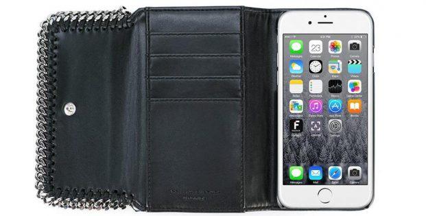 11811634 8606666 1000 621x315 - Capinhas para Iphone modelos [2018]