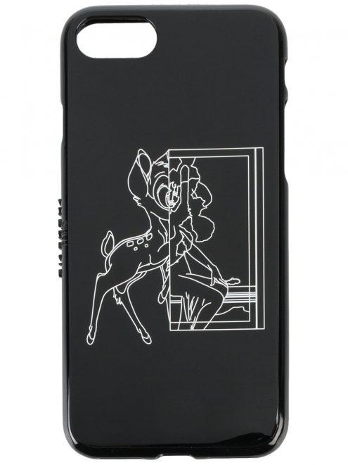 11977507 9200063 1000 495x660 - Capinhas para Iphone modelos [2018]