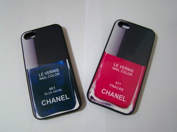 Capinhas para Iphone 5 9 615x461 - Capinhas para Iphone modelos [2018]