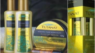 Desktop - Kit de Cristalização Argan – Tutanat (parte 1)
