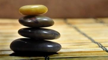 Feng Shui - Aprenda a Ativar a Área do Relacionamento e da Família Com o Feng Shui