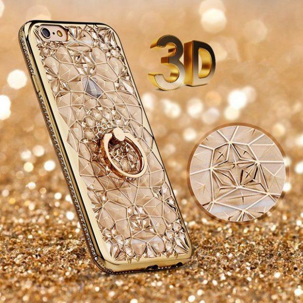 capinha1 621x621 - Capinhas para Iphone modelos [2018]
