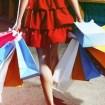 compras e1296559468312 - * Comprinhas * Março/2012 - Roupas e Sapatos