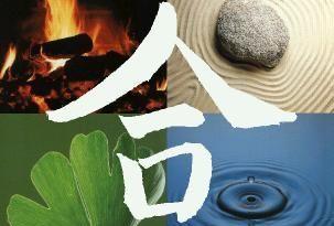 feng shui Belo horizonte 1 - Aprenda a Ativar a Área da Fama, do Conhecimento e da Saúde Com O Feng Shui