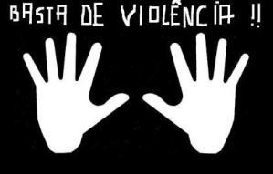 violencia 1191998297 bastadeviolencia mariacastro flickr 20071 - violencia_1191998297_bastadeviolencia_mariacastro_flickr_2007