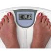 302855 peso - Ganho de Peso Pode Ser Causado Por Bactéria