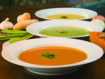 30668.0.original - Receita  Da Dieta da Sopa