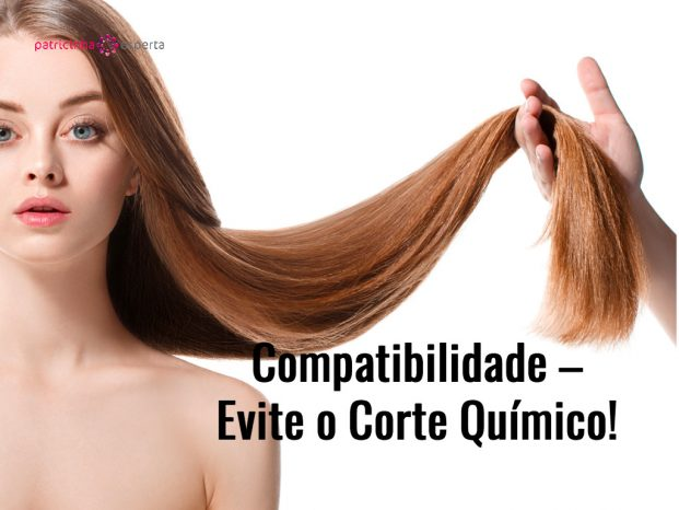 beautiful woman with healthy long hair keep it in hand picture id583844366 621x466 - Entenda o Alisamento com Tioglicolato de Amônia – Resumo Plus.