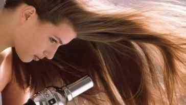 cabelos - Truques para manter os cabelos sempre bonitos
