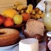 cafe da manha dieta - Café da Manhã Engorda?
