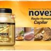 novex1 - Novex - Ração Humana Capilar!