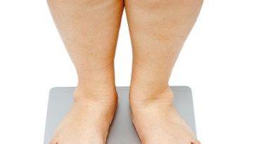 1010 obesidade f 001 - Liraglutide: Nova Arma Contra A Obesidade