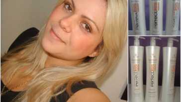 2012 06 29 - Escova Perfect Liss : Tem Ou Não Tem Formol?