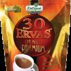 30Ervas Premium 120g - Emagreça Com o Chá de 30 Ervas!
