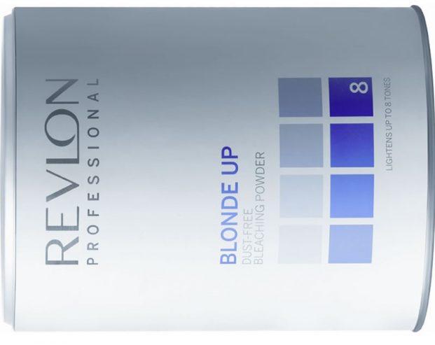 Blond Up da Revlon Professional 621x493 - TOP 10 - Os Melhores Descolorantes