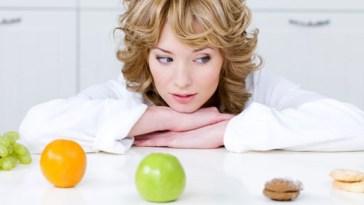 blog substituicao de alimentos - Aprendendo a Fazer Substituições Alimentares