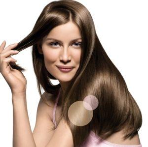 cabelo liso1 - cabelo-liso
