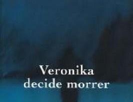 pc veronika decide morrer - Livro - Veronika decide morrer, Paulo Coelho