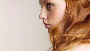 tratamento para cabelo1 - O que achei do Bepantol - Resenha