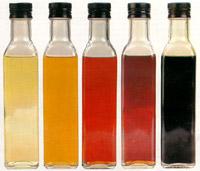 vinagre  - Benefícios do Vinagre Para a Saúde!