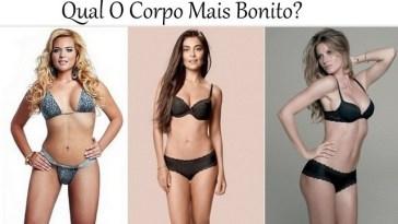 Desktop17 - Corpo de Geisy Arruda é o Preferido das Brasileiras