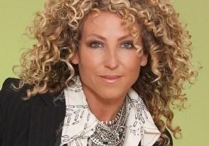 Lorraine Massey Curly Girl2 294x3001 - Receitas Caseiras Para Cabelos Cacheados: Máscaras, Livro Curly Girl