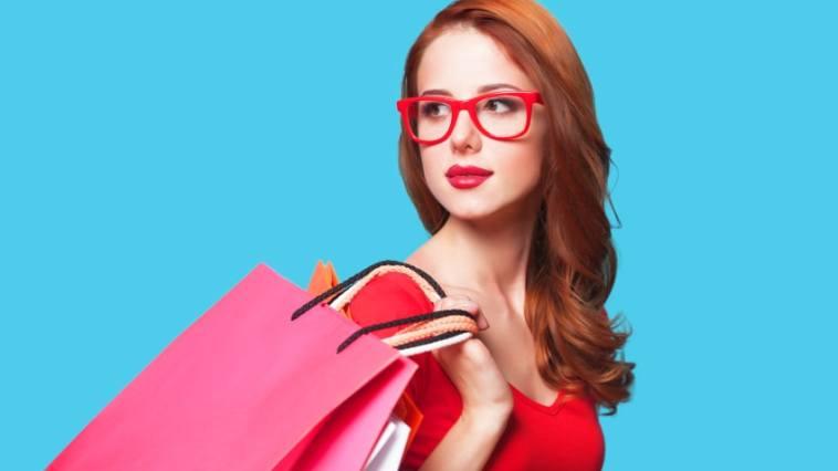 iStock 000046736056 Small1 - Como combinar acessórios com roupa