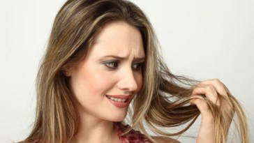 saude dos cabelos 02g - Tire suas Dúvidas sobre a Como Reconstruir os Cabelos