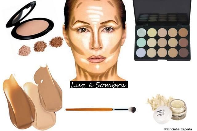 Desktop37 - Afine o Rosto Com a Maquiagem Certa!