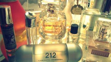 2012 10 08 - Como Conservar Perfumes?