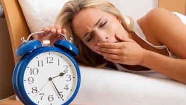 Alimentos que Ajudam a Dormir Melhor - Alimentos Que Ajudam A Dormir Melhor!