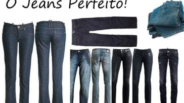 Desktop291 - Como Encontrar o Jeans Perfeito?