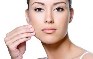 acido hialuronico o milagre do rejuvenescimento na sua pele 14 1013 - Pó Que Deixa A Pele Linda e Jovem!