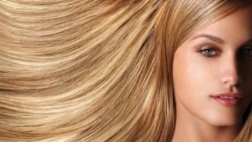 cabelo perfeito - O Cabelo Se Acostuma Com Os Produtos Capilares?
