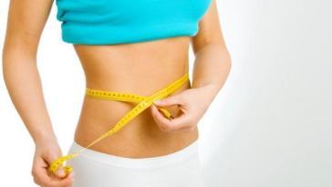 alimentos que queimam a gordura localizada veja o que colocar no seu prato para garantir a perda de medidas 5 552 - Acabe Com a Barriga Já!