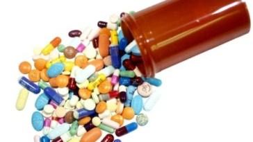 remedios - Remédios Para Emagrecer São Bons?